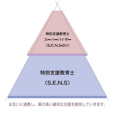 about_sens_image