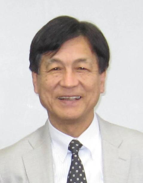 profile_hanakuma